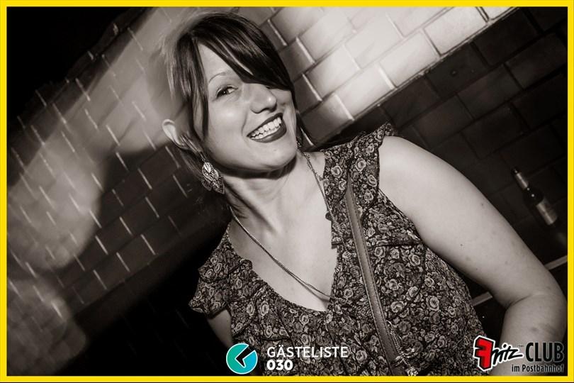 https://www.gaesteliste030.de/Partyfoto #2 Fritzclub Berlin vom 05.09.2014