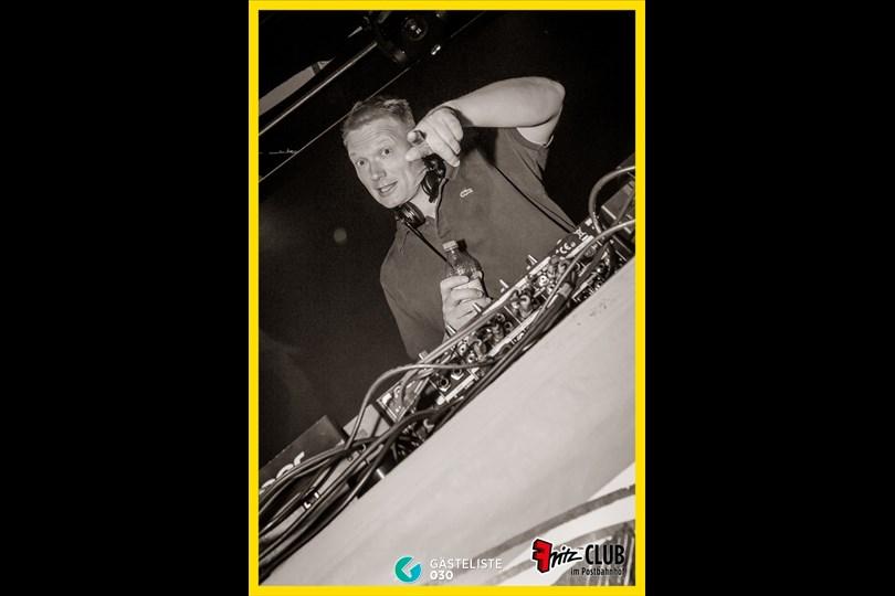 https://www.gaesteliste030.de/Partyfoto #52 Fritzclub Berlin vom 05.09.2014