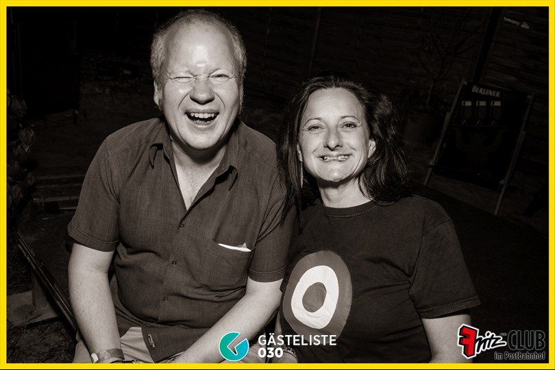 https://www.gaesteliste030.de/Partyfoto #65 Fritzclub Berlin vom 05.09.2014