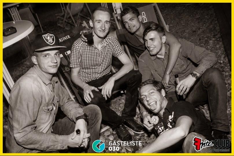 https://www.gaesteliste030.de/Partyfoto #12 Fritzclub Berlin vom 05.09.2014
