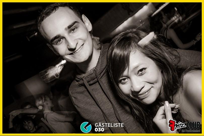 https://www.gaesteliste030.de/Partyfoto #22 Fritzclub Berlin vom 13.09.2014