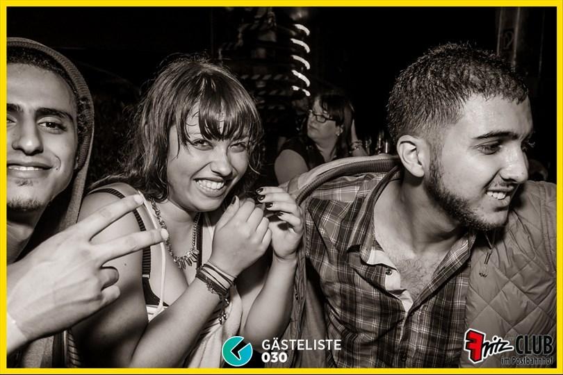 https://www.gaesteliste030.de/Partyfoto #31 Fritzclub Berlin vom 13.09.2014