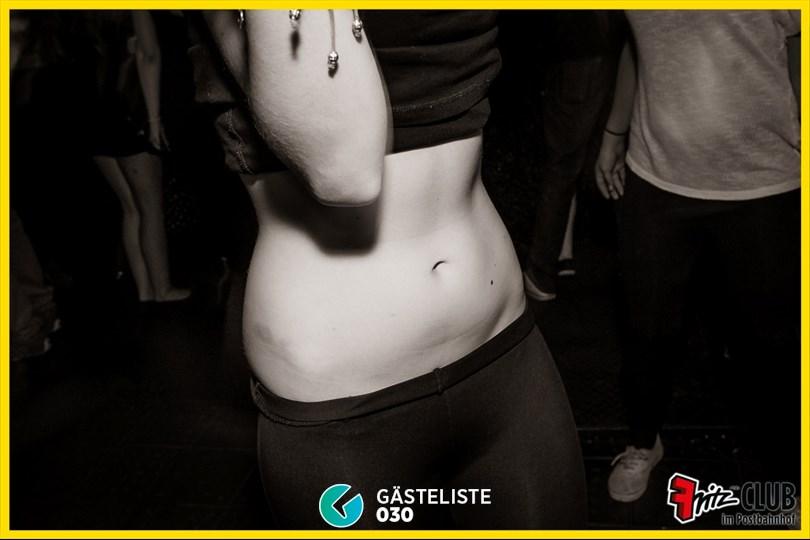 https://www.gaesteliste030.de/Partyfoto #6 Fritzclub Berlin vom 13.09.2014