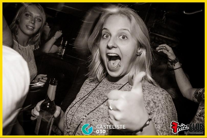 https://www.gaesteliste030.de/Partyfoto #4 Fritzclub Berlin vom 13.09.2014