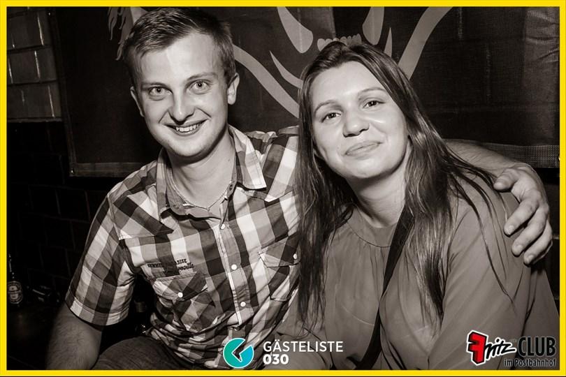 https://www.gaesteliste030.de/Partyfoto #60 Fritzclub Berlin vom 13.09.2014