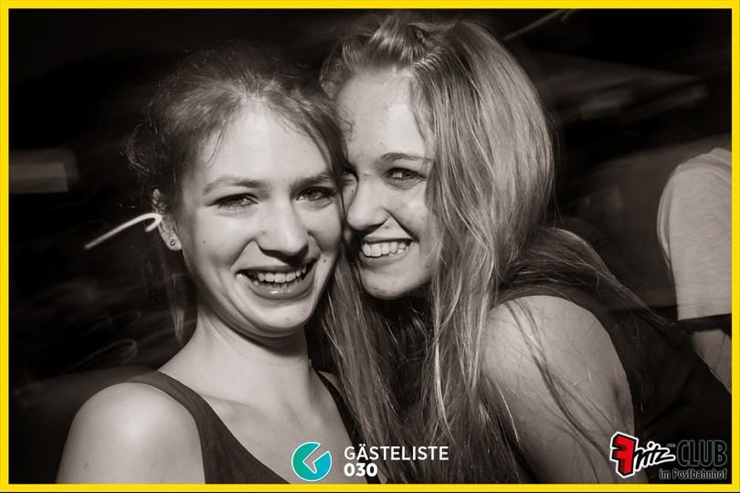 https://www.gaesteliste030.de/Partyfoto #33 Fritzclub Berlin vom 13.09.2014
