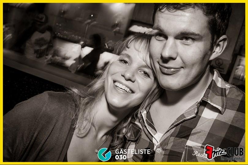 https://www.gaesteliste030.de/Partyfoto #16 Fritzclub Berlin vom 13.09.2014