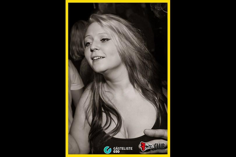 https://www.gaesteliste030.de/Partyfoto #66 Fritzclub Berlin vom 13.09.2014