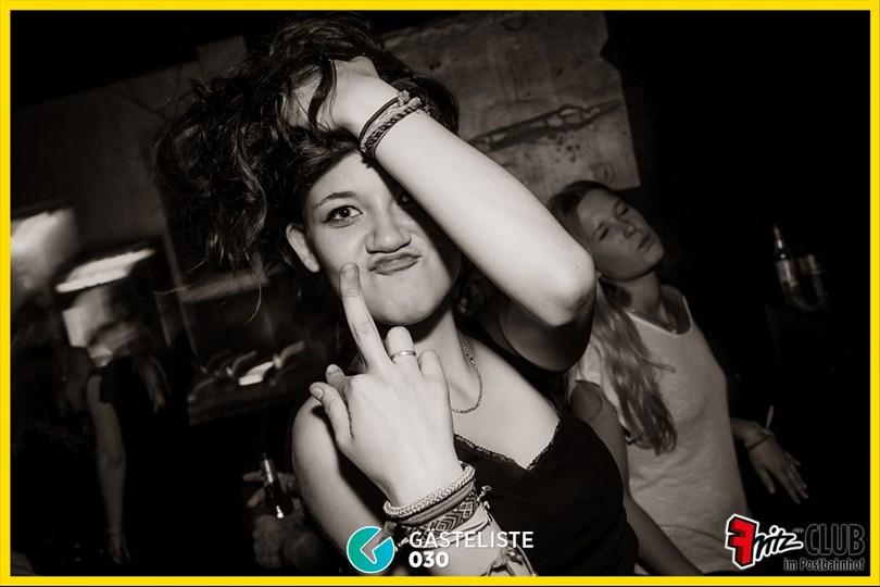 https://www.gaesteliste030.de/Partyfoto #68 Fritzclub Berlin vom 13.09.2014