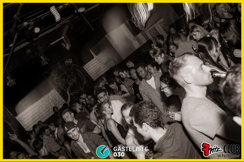 https://www.gaesteliste030.de/Partyfoto #61 Fritzclub Berlin vom 13.09.2014