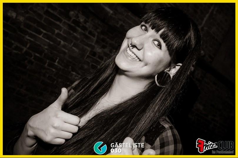 https://www.gaesteliste030.de/Partyfoto #10 Fritzclub Berlin vom 13.09.2014