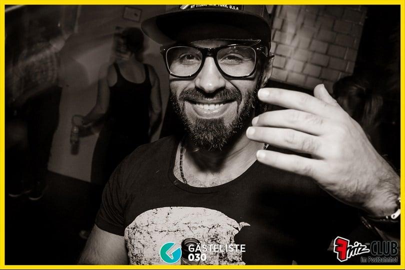 https://www.gaesteliste030.de/Partyfoto #24 Fritzclub Berlin vom 13.09.2014