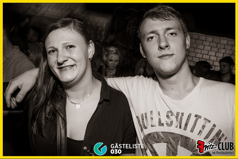 https://www.gaesteliste030.de/Partyfoto #65 Fritzclub Berlin vom 13.09.2014