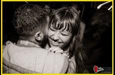 Partypics Fritzclub 13.09.2014 FritzClub Party