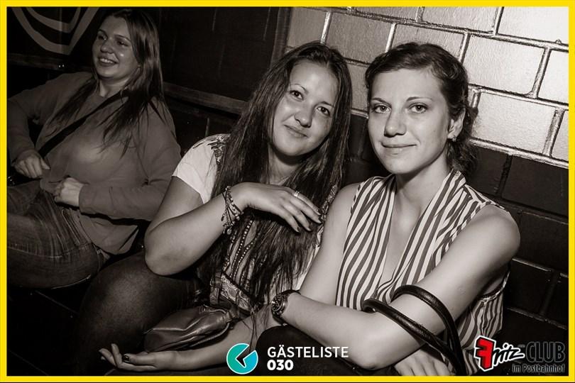https://www.gaesteliste030.de/Partyfoto #29 Fritzclub Berlin vom 13.09.2014