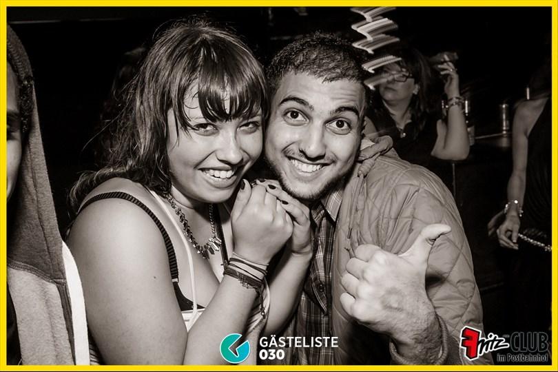 https://www.gaesteliste030.de/Partyfoto #42 Fritzclub Berlin vom 13.09.2014
