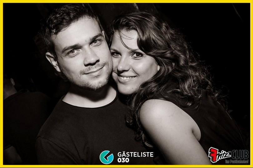 https://www.gaesteliste030.de/Partyfoto #11 Fritzclub Berlin vom 13.09.2014