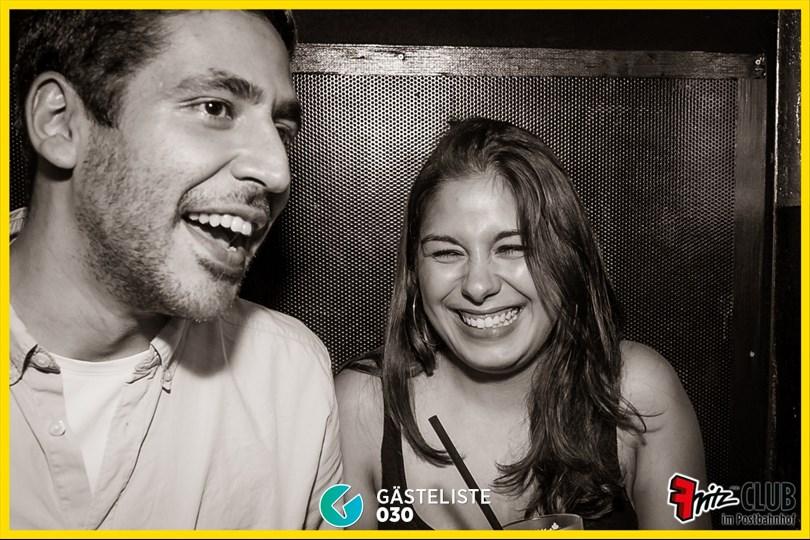https://www.gaesteliste030.de/Partyfoto #50 Fritzclub Berlin vom 13.09.2014