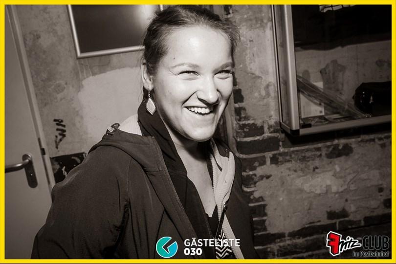 https://www.gaesteliste030.de/Partyfoto #48 Fritzclub Berlin vom 13.09.2014