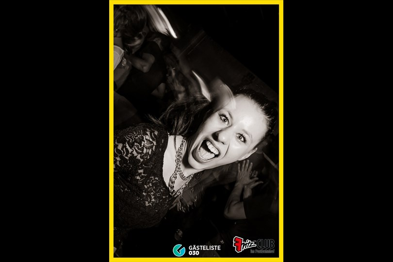 https://www.gaesteliste030.de/Partyfoto #7 Fritzclub Berlin vom 13.09.2014
