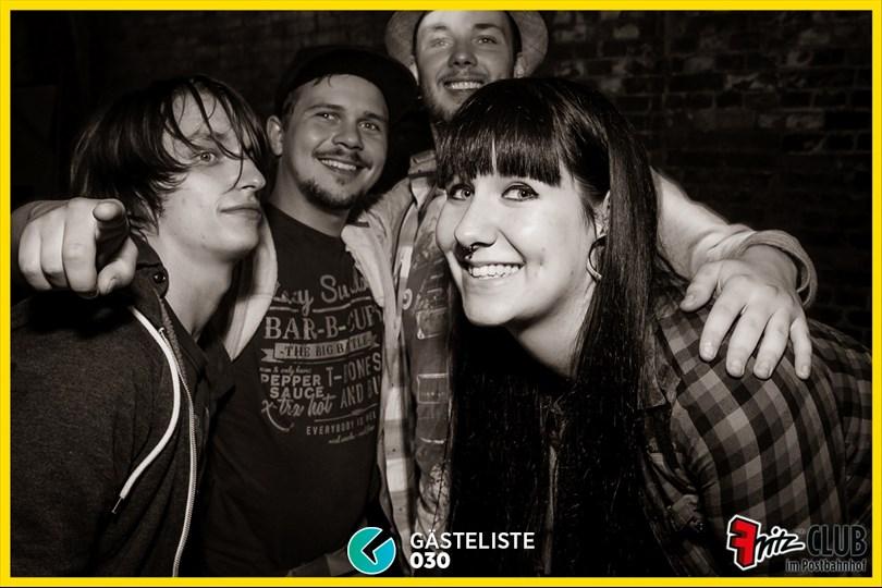 https://www.gaesteliste030.de/Partyfoto #72 Fritzclub Berlin vom 13.09.2014