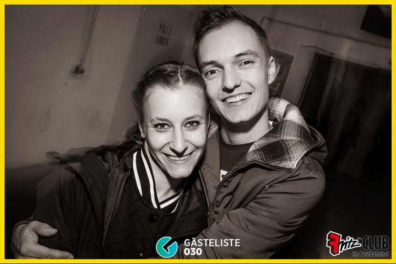 https://www.gaesteliste030.de/Partyfoto #27 Fritzclub Berlin vom 13.09.2014