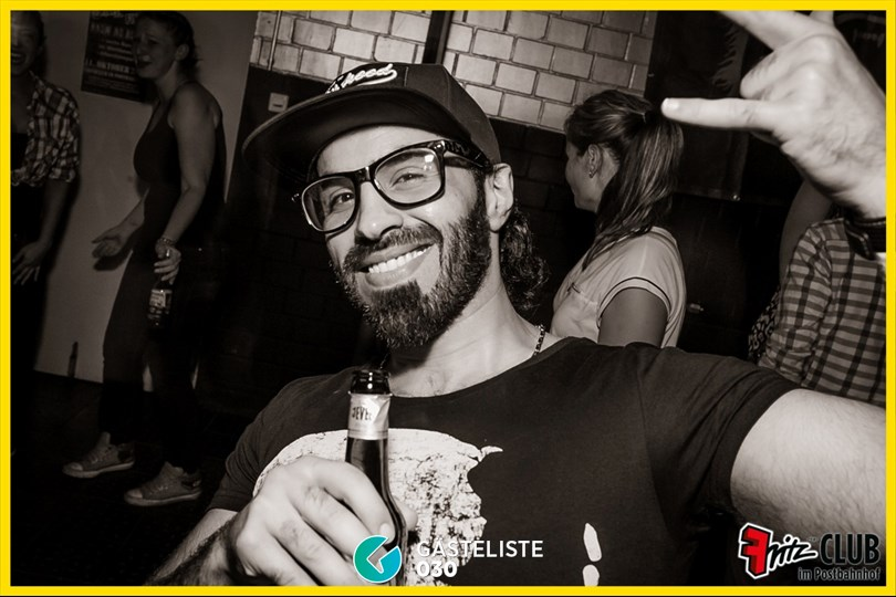 https://www.gaesteliste030.de/Partyfoto #56 Fritzclub Berlin vom 13.09.2014