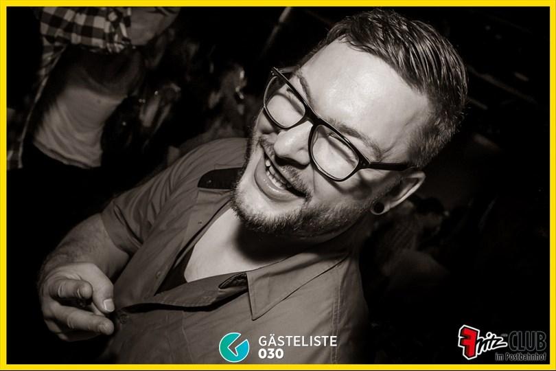 https://www.gaesteliste030.de/Partyfoto #54 Fritzclub Berlin vom 13.09.2014