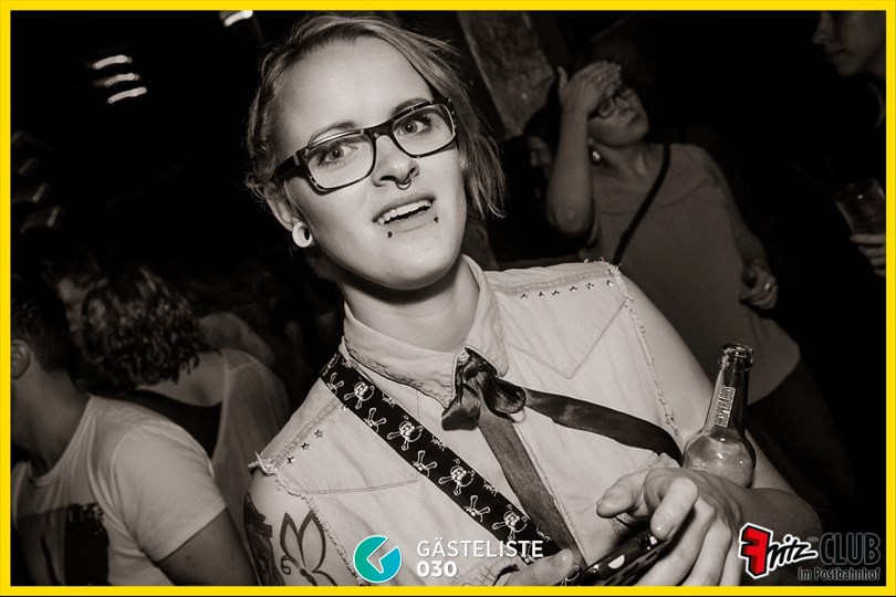 https://www.gaesteliste030.de/Partyfoto #15 Fritzclub Berlin vom 13.09.2014