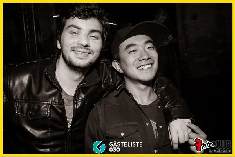https://www.gaesteliste030.de/Partyfoto #44 Fritzclub Berlin vom 13.09.2014