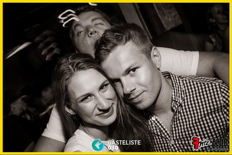 https://www.gaesteliste030.de/Partyfoto #70 Fritzclub Berlin vom 13.09.2014
