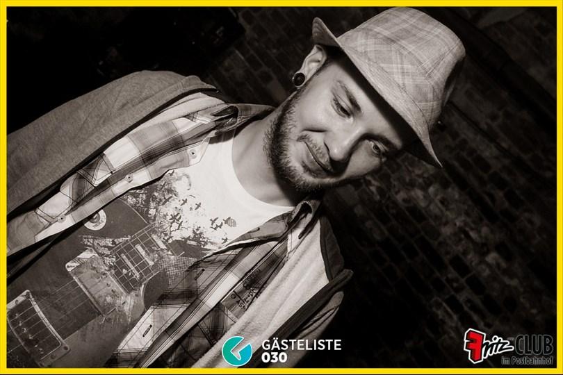 https://www.gaesteliste030.de/Partyfoto #64 Fritzclub Berlin vom 13.09.2014