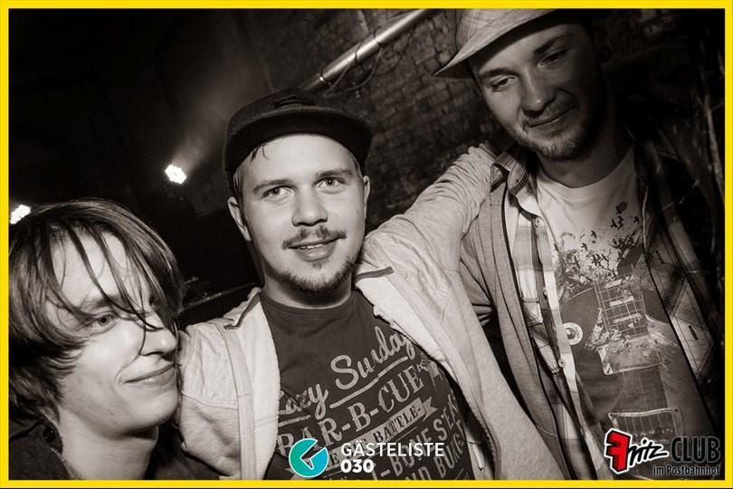 https://www.gaesteliste030.de/Partyfoto #63 Fritzclub Berlin vom 13.09.2014