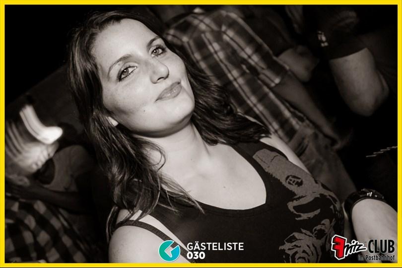 https://www.gaesteliste030.de/Partyfoto #17 Fritzclub Berlin vom 13.09.2014
