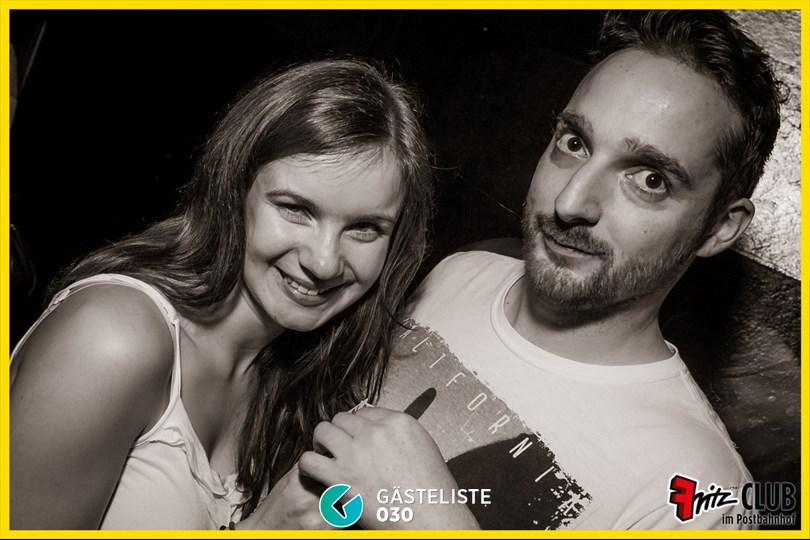 https://www.gaesteliste030.de/Partyfoto #55 Fritzclub Berlin vom 13.09.2014