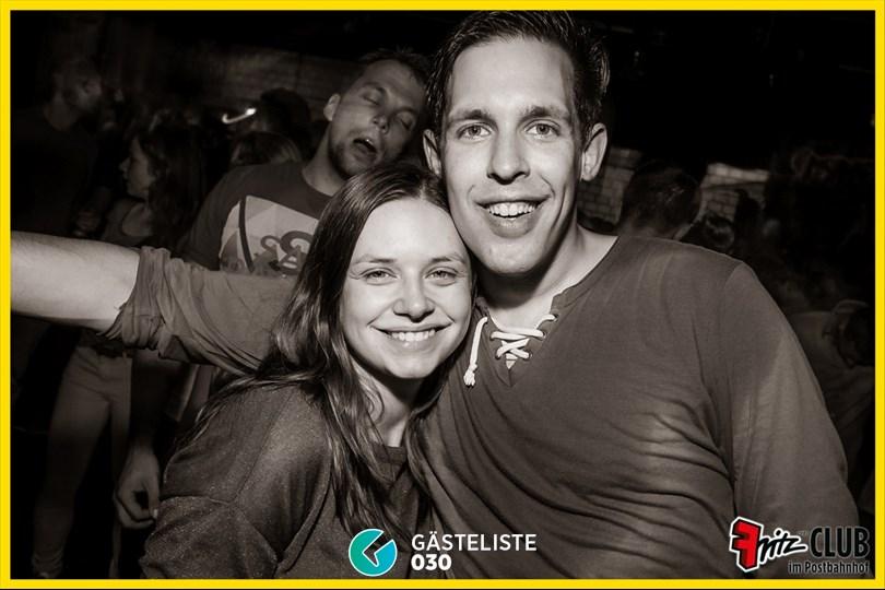https://www.gaesteliste030.de/Partyfoto #74 Fritzclub Berlin vom 13.09.2014