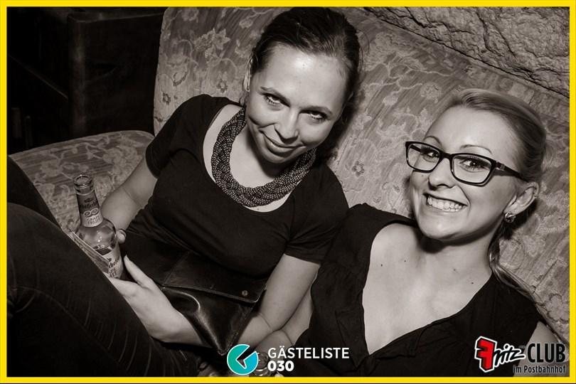 https://www.gaesteliste030.de/Partyfoto #58 Fritzclub Berlin vom 13.09.2014
