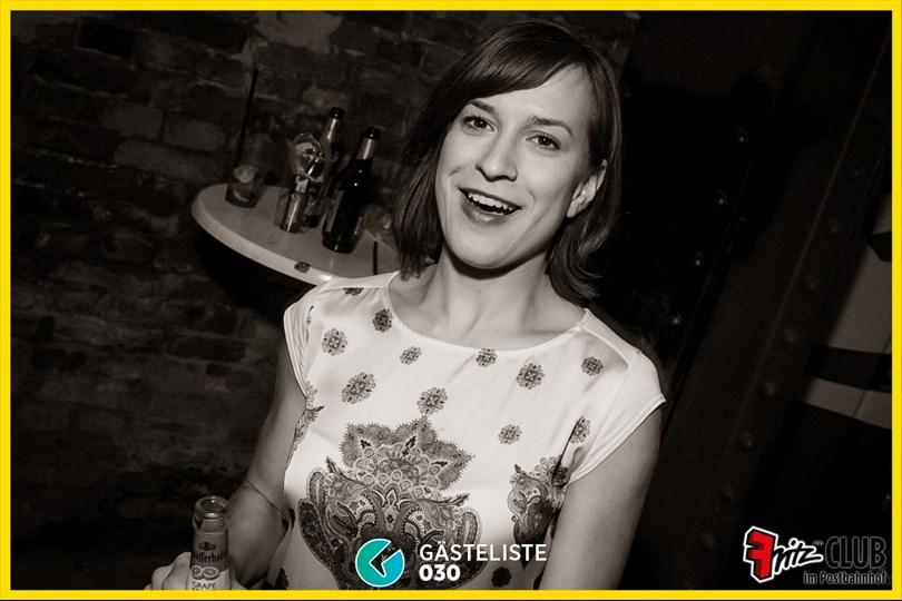 https://www.gaesteliste030.de/Partyfoto #30 Fritzclub Berlin vom 13.09.2014