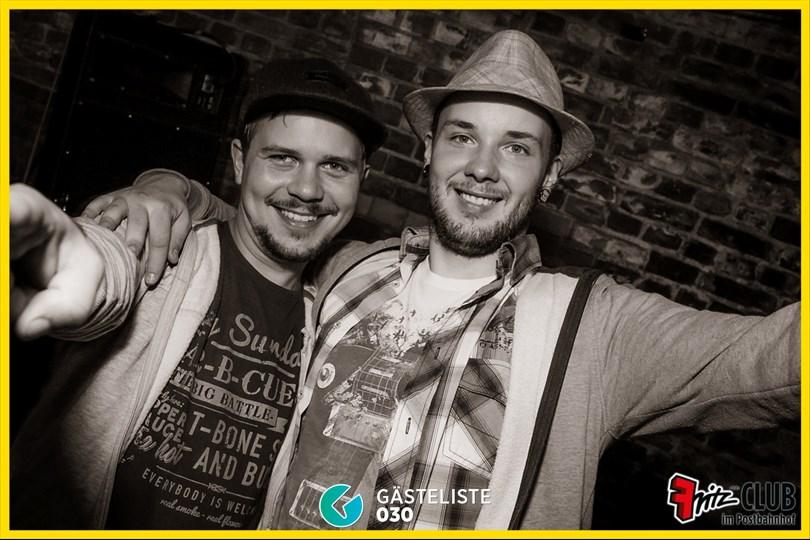 https://www.gaesteliste030.de/Partyfoto #67 Fritzclub Berlin vom 13.09.2014