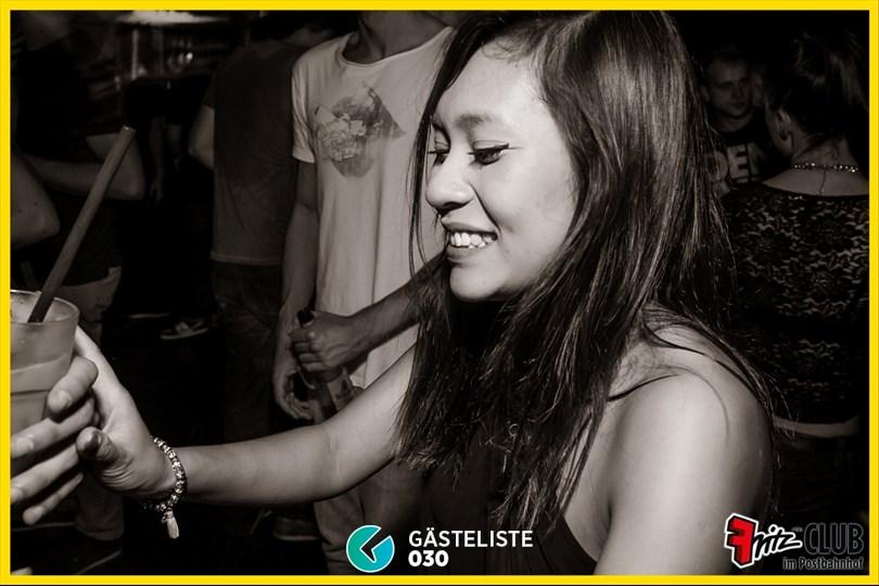 https://www.gaesteliste030.de/Partyfoto #32 Fritzclub Berlin vom 13.09.2014