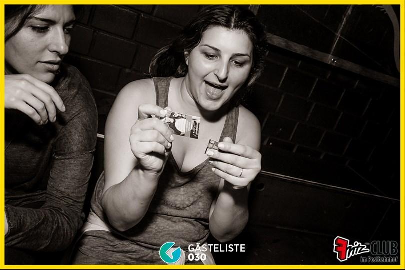 https://www.gaesteliste030.de/Partyfoto #41 Fritzclub Berlin vom 13.09.2014