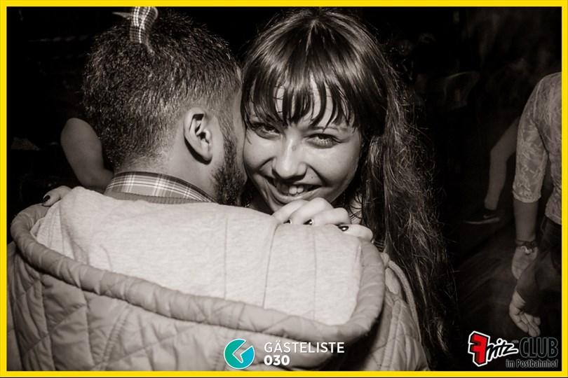 https://www.gaesteliste030.de/Partyfoto #69 Fritzclub Berlin vom 13.09.2014