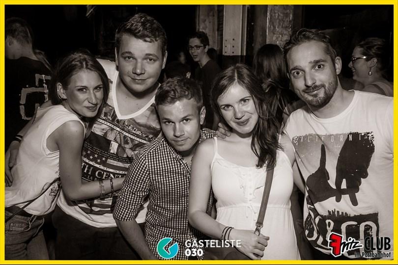 https://www.gaesteliste030.de/Partyfoto #28 Fritzclub Berlin vom 13.09.2014
