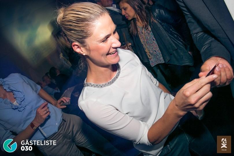 https://www.gaesteliste030.de/Partyfoto #29 Felix Club Berlin vom 11.09.2014