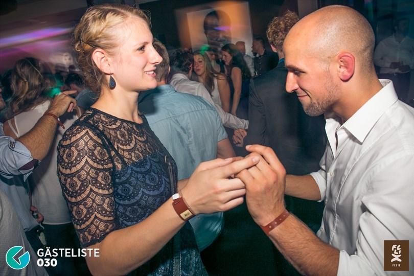 https://www.gaesteliste030.de/Partyfoto #12 Felix Club Berlin vom 11.09.2014