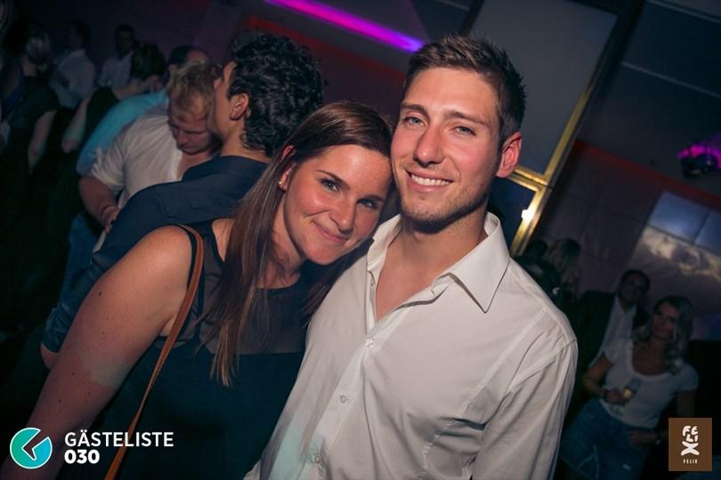 https://www.gaesteliste030.de/Partyfoto #49 Felix Club Berlin vom 11.09.2014