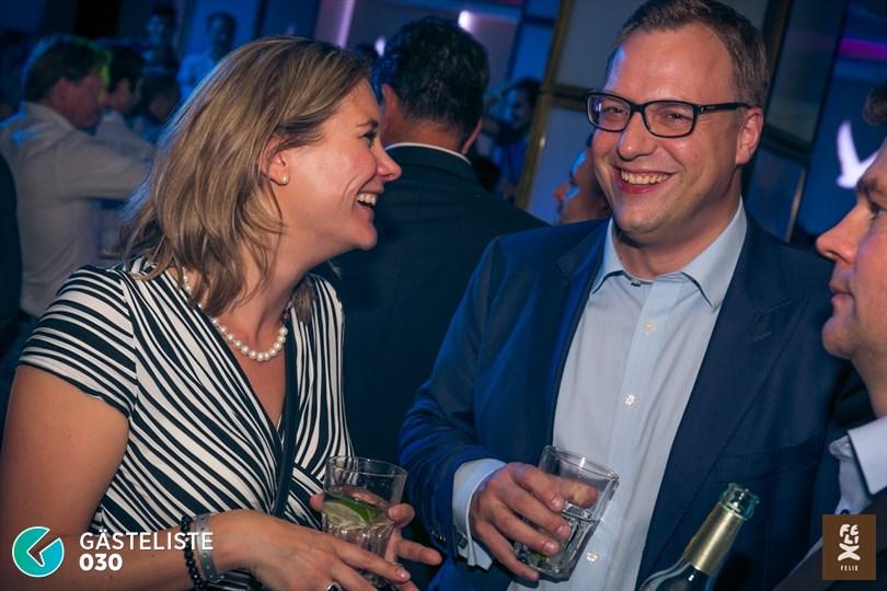 https://www.gaesteliste030.de/Partyfoto #14 Felix Club Berlin vom 11.09.2014