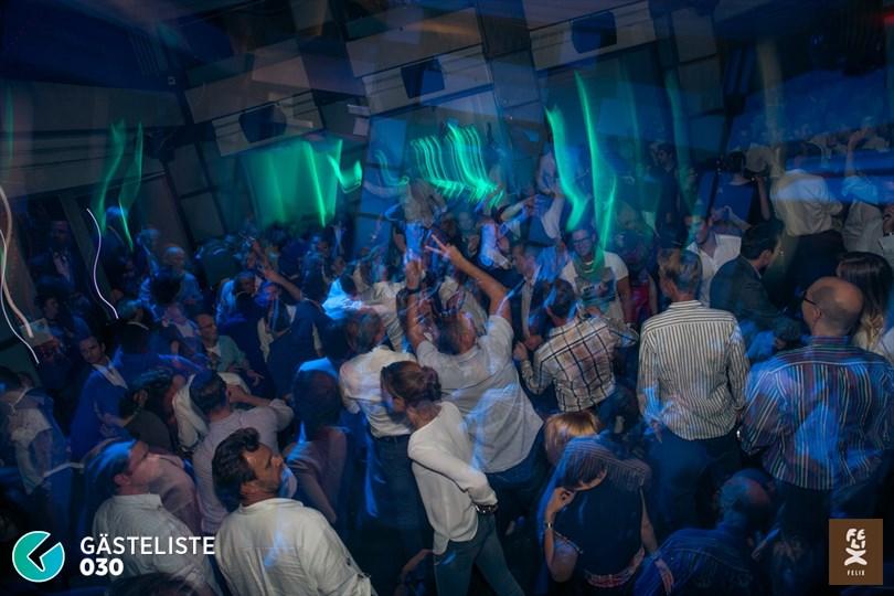 https://www.gaesteliste030.de/Partyfoto #24 Felix Club Berlin vom 11.09.2014