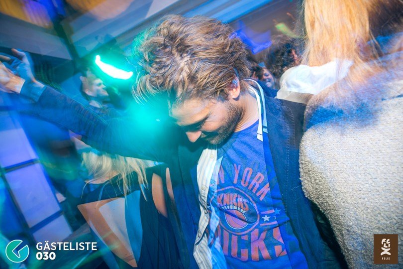 https://www.gaesteliste030.de/Partyfoto #5 Felix Club Berlin vom 11.09.2014