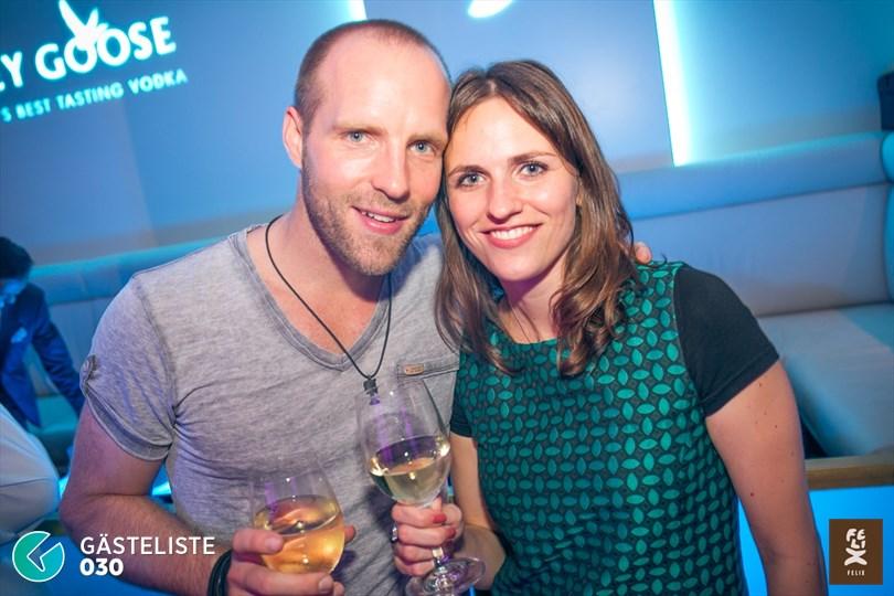 https://www.gaesteliste030.de/Partyfoto #70 Felix Club Berlin vom 11.09.2014